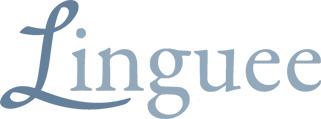 Linguee - Diccionario inglés-español